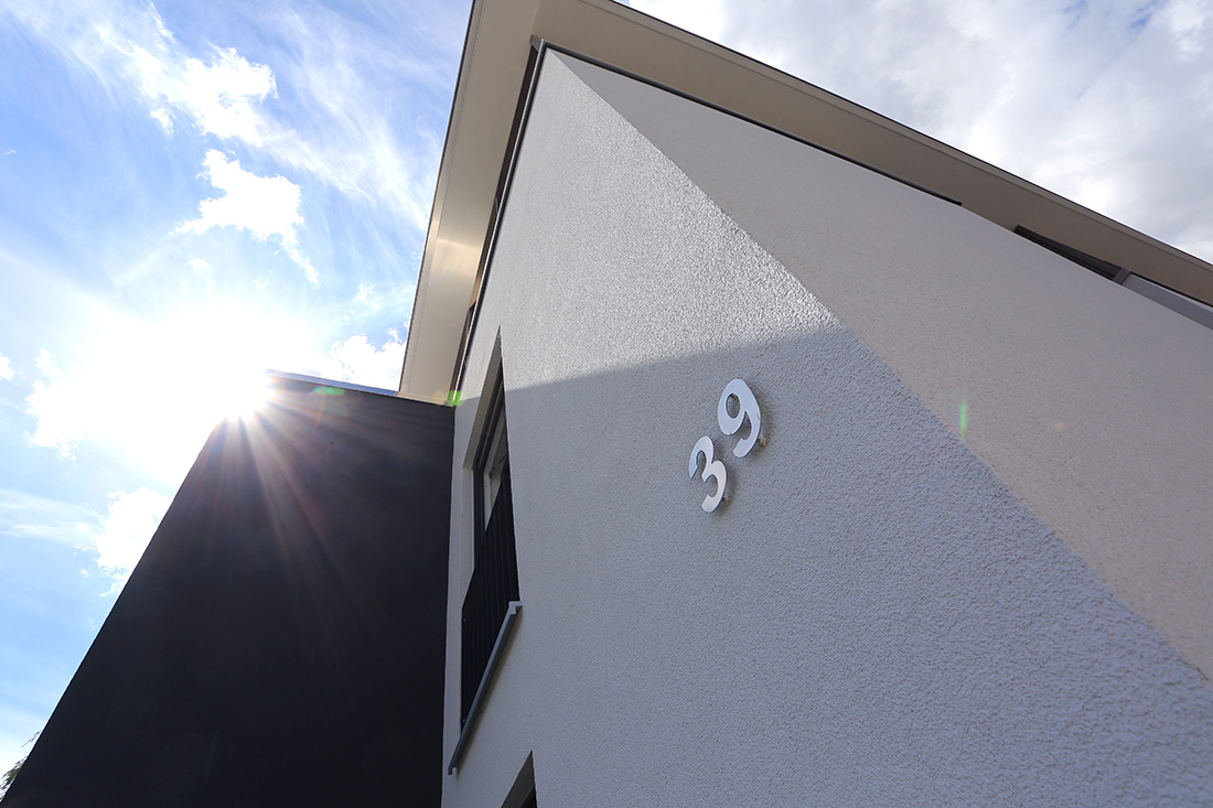 Mehrfamilienhaus Ölper-4