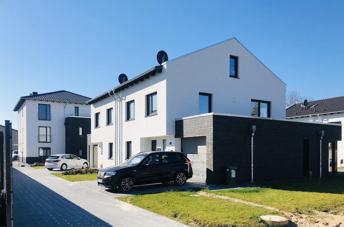 3 Doppelhäuser, Eichhof II Wedtlenstedt-1