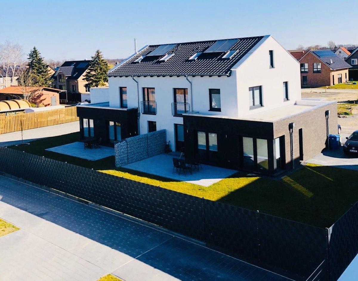 3 Doppelhäuser, Eichhof II Wedtlenstedt-5
